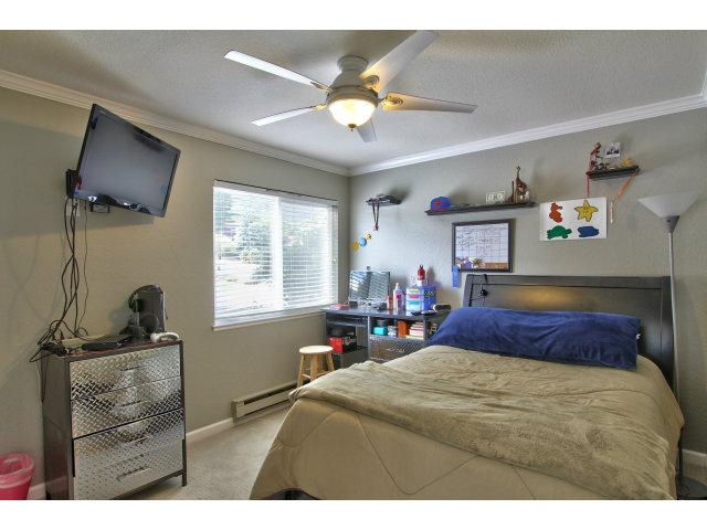 22635 Oak Canyon Rd - Photo 18