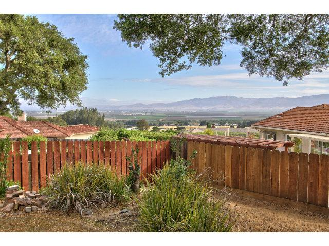 22635 Oak Canyon Rd - Photo 20