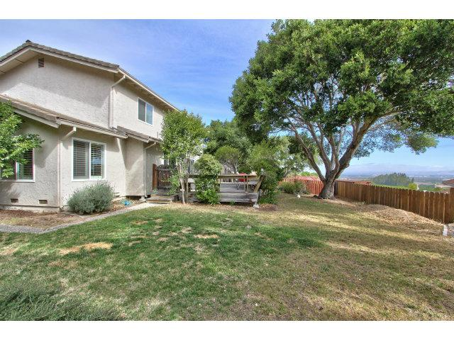 22635 Oak Canyon Rd - Photo 22