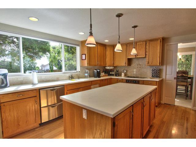 22635 Oak Canyon Rd - Photo 3