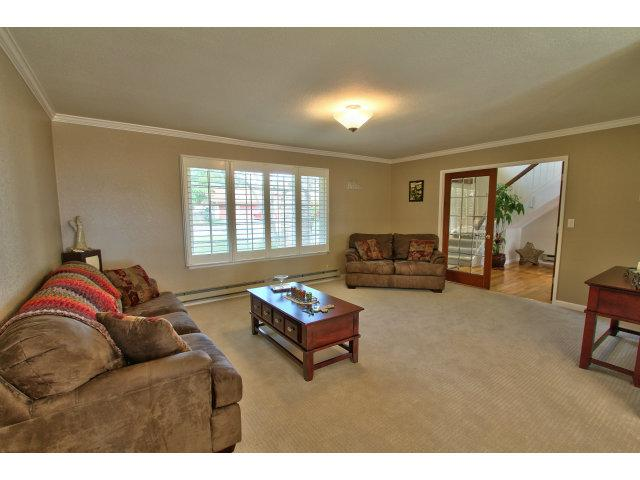 22635 Oak Canyon Rd - Photo 7