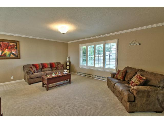 22635 Oak Canyon Rd - Photo 8