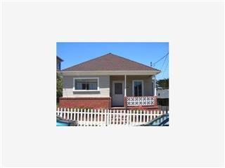 476  Jackson  , Monterey, CA 93940 (#ML81453761) :: Brett Jennings | KW Los Gatos Estates