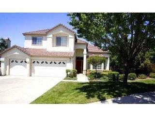 calico  Ct  , Morgan Hill, CA 95037 (#ML81466442) :: Keller Williams - Shannon Rose Real Estate Team