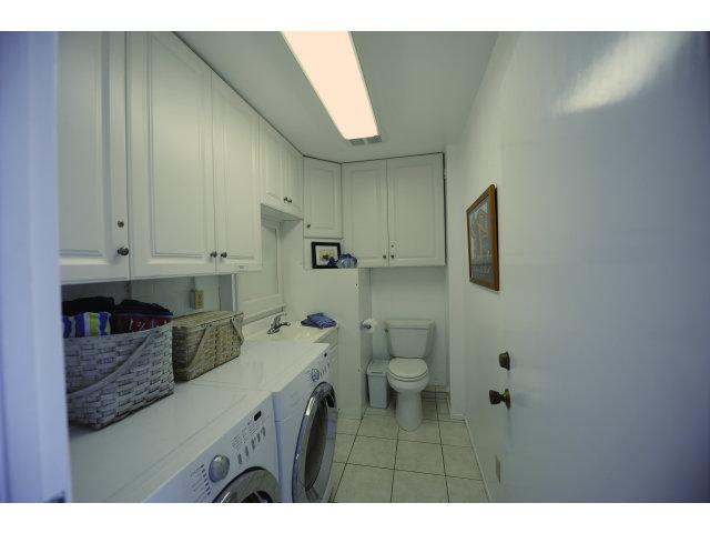 526 Beach Dr - Photo 23