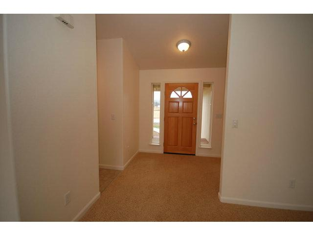 155 Pony Ct - Photo 3