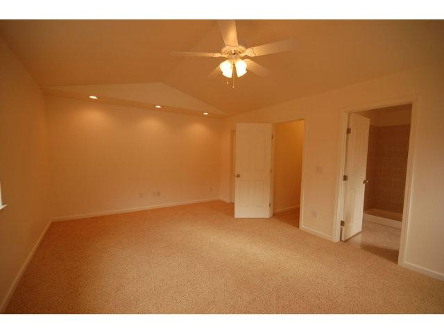 155 Pony Ct - Photo 6