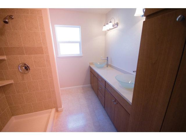 155 Pony Ct - Photo 7