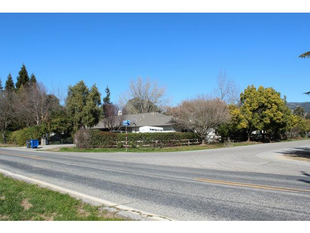 0 Foothill Av - Photo 3