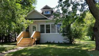 616  6th St  , Pipestone, MN 56164 (MLS #21412139) :: Peterson Goff Real Estate Experts