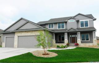 2049 S Abbeystone Ct  , Sioux Falls, SD 57110 (MLS #21412140) :: Peterson Goff Real Estate Experts