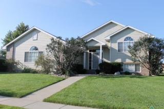 5701 S Alex Ct  , Sioux Falls, SD 57106 (MLS #21412918) :: Peterson Goff Real Estate Experts