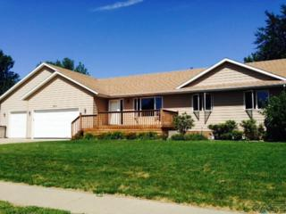 5816 W 16th St  , Sioux Falls, SD 57106 (MLS #21412969) :: Peterson Goff Real Estate Experts