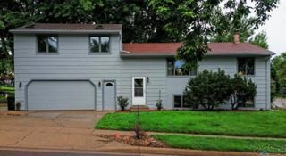 2004 S Judy Ave  , Sioux Falls, SD 57103 (MLS #21413055) :: Peterson Goff Real Estate Experts