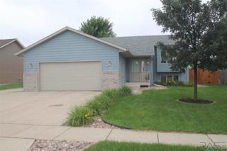 1520 S River Oak St  , Brandon, SD 57005 (MLS #21413058) :: Peterson Goff Real Estate Experts