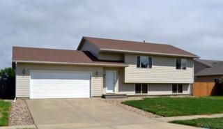 6604 W 67th St  , Sioux Falls, SD 57106 (MLS #21413059) :: Peterson Goff Real Estate Experts