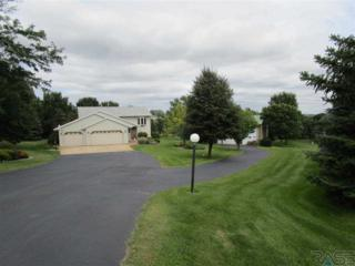 25794  Country Ln  , Renner, SD 57055 (MLS #21413060) :: Peterson Goff Real Estate Experts