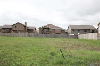 2005 S Mary Beth Ave  , Sioux Falls, SD 57106 (MLS #21413061) :: Peterson Goff Real Estate Experts