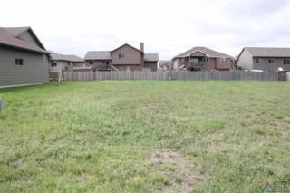 2009 S Mary Beth Ave  , Sioux Falls, SD 57106 (MLS #21413062) :: Peterson Goff Real Estate Experts