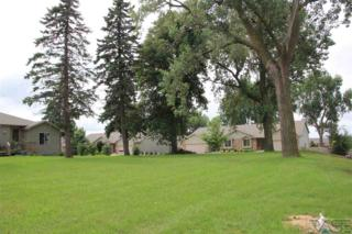 3300 S Pennant Pl  , Sioux Falls, SD 57110 (MLS #21413063) :: Peterson Goff Real Estate Experts