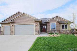 6805 E Limestone Cir  , Sioux Falls, SD 57110 (MLS #21413066) :: Peterson Goff Real Estate Experts