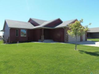 3005 W 90th St  , Sioux Falls, SD 57106 (MLS #21413100) :: Peterson Goff Real Estate Experts