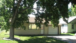 3317 N 6th Ave  , Sioux Falls, SD 57104 (MLS #21413101) :: Peterson Goff Real Estate Experts