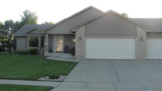 4305 S Cathedral Ave  , Sioux Falls, SD 57103 (MLS #21413103) :: Peterson Goff Real Estate Experts