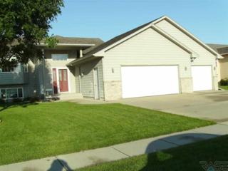 1813 S Monticello Ave  , Sioux Falls, SD 57106 (MLS #21413343) :: Peterson Goff Real Estate Experts