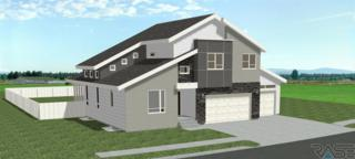 4810  Mangrove Ave  , Sioux Falls, SD 57710 (MLS #21413352) :: Peterson Goff Real Estate Experts