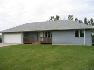 47302  Rogness Pl  , Renner, SD 57055 (MLS #21413353) :: Peterson Goff Real Estate Experts