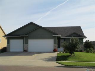 3904 S Banyan Ave  , Sioux Falls, SD 57110 (MLS #21413828) :: Peterson Goff Real Estate Experts