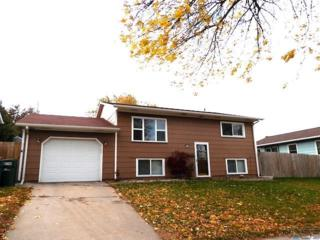 2105  Madison Ave  , Sioux Falls, SD 57103 (MLS #21413944) :: Peterson Goff Real Estate Experts