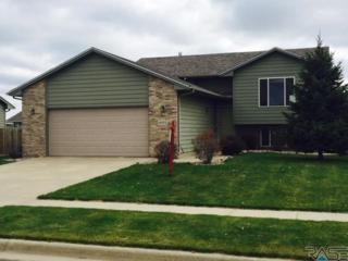 6004 S San Diego Ave  , Sioux Falls, SD 57106 (MLS #21413963) :: Peterson Goff Real Estate Experts