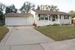 739 N Leadale Ave  , Sioux Falls, SD 57103 (MLS #21414047) :: Peterson Goff Real Estate Experts