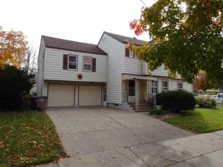1110 S Main Ave  , Sioux Falls, SD  (MLS #21414049) :: Peterson Goff Real Estate Experts
