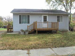 614 S Main Ave  , Canton, SD 57013 (MLS #21414054) :: Peterson Goff Real Estate Experts