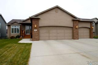 7800 S Hughes Ave  , Sioux Falls, SD 57108 (MLS #21414367) :: Peterson Goff Real Estate Experts