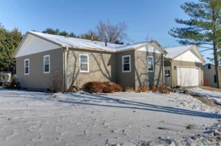 2900 E 21st St  , Sioux Falls, SD 57103 (MLS #21414499) :: Peterson Goff Real Estate Experts