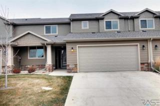 2808 E Tranquility Pl  , Sioux Falls, SD 57108 (MLS #21414527) :: Peterson Goff Real Estate Experts