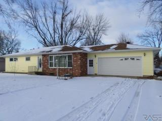 6808 W 9th St  , Sioux Falls, SD 57107 (MLS #21414551) :: Peterson Goff Real Estate Experts