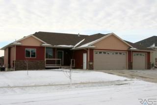 624 S Berretta Ln  , Sioux Falls, SD 57106 (MLS #21414552) :: Peterson Goff Real Estate Experts