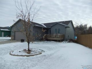 3021 E Madison St  , Sioux Falls, SD 57103 (MLS #21414553) :: Peterson Goff Real Estate Experts