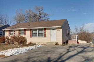 2008 E 5th St  , Sioux Falls, SD 57103 (MLS #21414610) :: Peterson Goff Real Estate Experts