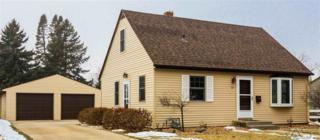 117 N Omaha Ave  , Sioux Falls, SD 57103 (MLS #21414623) :: Peterson Goff Real Estate Experts