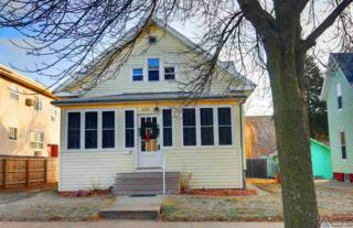 640 S Dakota Ave  , Sioux Falls, SD 57104 (MLS #21414690) :: Peterson Goff Real Estate Experts
