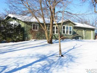 27251  471ST Ave  , Harrisburg, SD 57032 (MLS #21414759) :: Peterson Goff Real Estate Experts