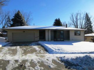 1912 S Kiwanis Ave  , Sioux Falls, SD 57105 (MLS #21414760) :: Peterson Goff Real Estate Experts