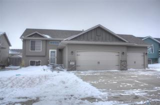 4605 S Klein Ave  , Sioux Falls, SD 57106 (MLS #21414764) :: Peterson Goff Real Estate Experts