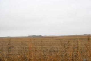 0  0-Tbd  289th Ave  , Beresford, SD 57004 (MLS #21414767) :: Peterson Goff Real Estate Experts